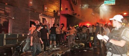 Procuradora causa revolta em Santa Maria por culpar vítimas