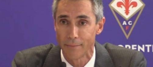 Serie A, voti Fiorentina-Torino Fantacalcio Gazzetta dello Sport, lunedì 27 febbraio 2017.