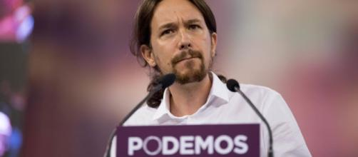 Spain: Podemos party in the crosshairs of US intelligence agencies - strategic-culture.org