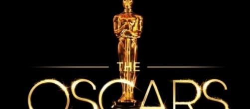 The 89th Academy Awards - youthincmag.com