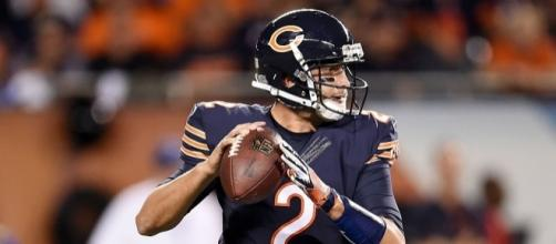 The Chicago Bears Quarterback Position and How To Fix It in 2017 - bearsgab.com