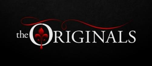 The Originals: Caroline, de 'The Vampire Diaries', pode integrar a série