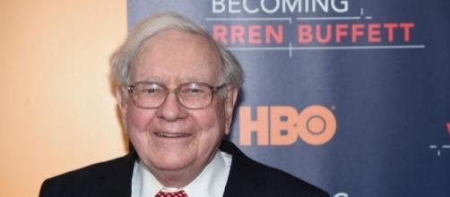 The Seven Best Quotes From Warren Buffett's Annual Shareholder Letter - forbes.com