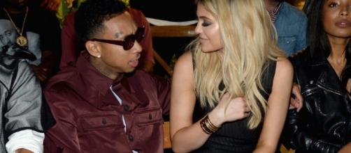Tyga Cheating On Kylie Right After Reunion? - inquisitr.com