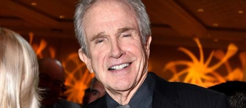 Warren Beatty's Howard Hughes Movie Gets Release Date | Variety - variety.com