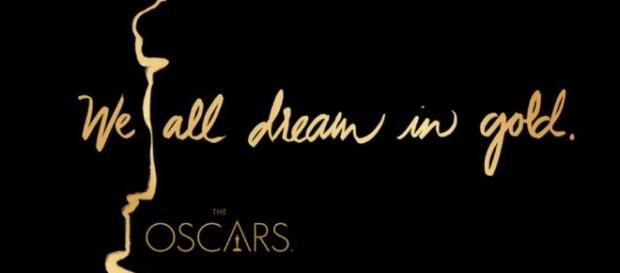 88th Academy Awards: il Marketing degli #Oscars - This MARKETERs Life - thismarketerslife.it