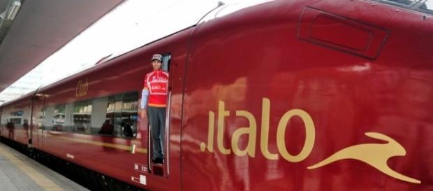 Assunzioni in Italo in diverse città