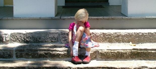 Aumenta la cantidad de niños que padecen SAF