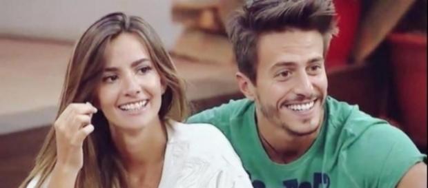¡BOMBA!: ¡Marco Ferri, ¿próimo tronista de 'Mujeres y hombres'?!