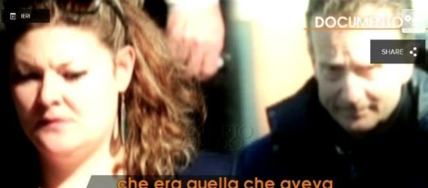 Delitto Roberta Ragusa: nuove intercettazioni tra il marito Antonio Logli e l'amante Sara Calzolaio a Quarto Grado su Rete 4