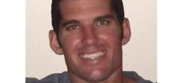 Father of US commando killed in Yemen refused to meet Trump | The ... - the-star.co.ke