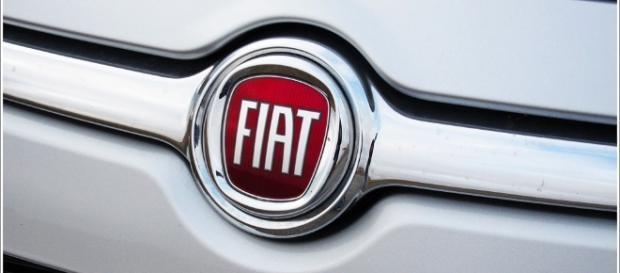 Risultati immagini per Fiat: offerte di stage