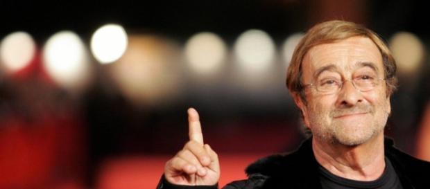 Il 4 Marzo l'Italia celebra Lucio Dalla - repubblica.it