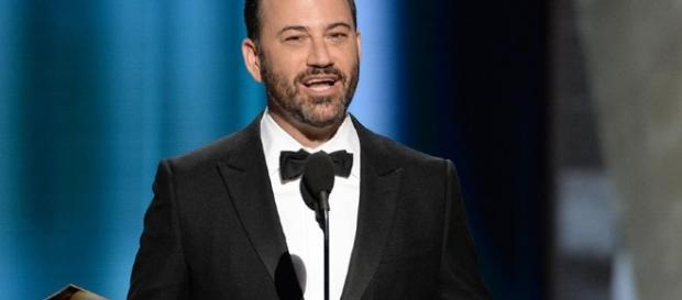 Jimmy Kimmel Live   Television Academy - emmys.com