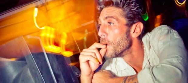 """L'appello dell'ex dj Fabo: """"Basta, lasciatemi morire"""" - IlGiornale.it - ilgiornale.it"""