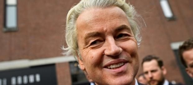 Olanda al voto, il populista Wilders insidia la leadership di Rutte