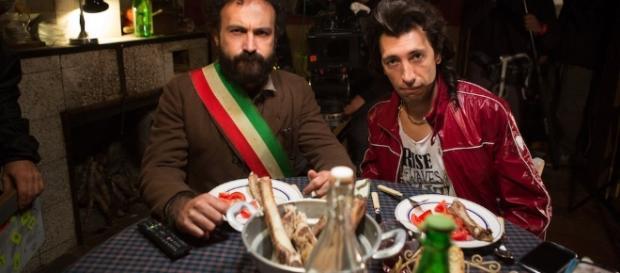 Omicidio all'italiana: il nuovo film di Maccio Capatonda - badtaste.it