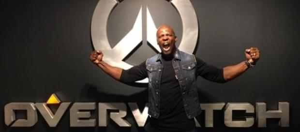 Overwatch: Is Blizzard teasing Doomfist? Possible hint discovered ... - technobuffalo.com
