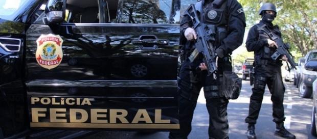 """Polícia Federal e Procuradoria da República """"brigam"""" na Justiça por dados sigilosos"""