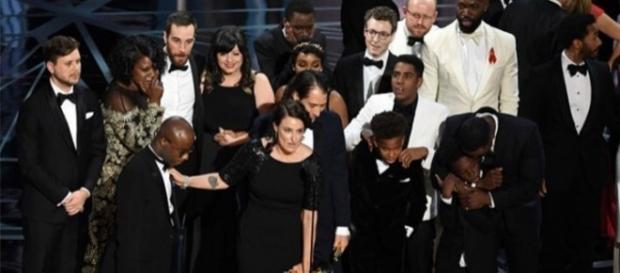 Premi Oscar: il trionfo di Donald Trump, il convitato di pietra