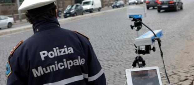 Riccione reinveste il 50% dei proventi multe per sicurezza e ... - riminitoday.it