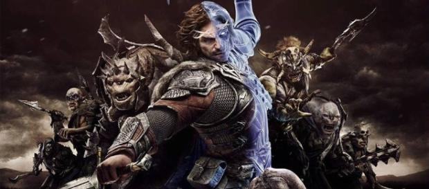 Shadow of Mordor Sequel Titled 'Shadow of War' Leaks Early on ... - dualshockers.com