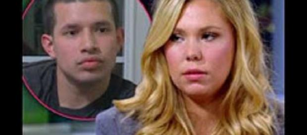 Source: Youtube MTV. Kailyn Lowry defends unwed pregnancy