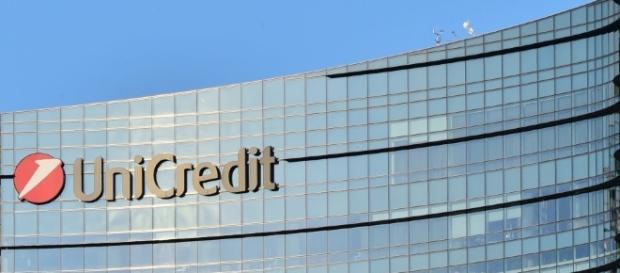 UNICREDIT: troppe ombre sulla banca e sull'aumento di capitale ... - finanza.com