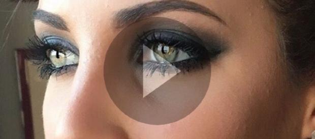Uomini & Donne: Gossip news, Martina Luchena tronista? La video intervista
