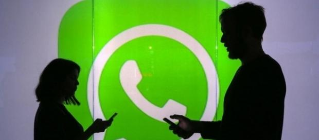 WhatsApp evoluciona y quiere ser tu nuevo Snapchat - lavanguardia.com