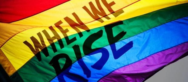 When We Rise, la nuova miniserie di Dustin Lance Black
