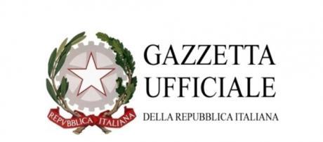 LAVORO e DIRITTI - NotizieInformazioni.com - notizieinformazioni.com