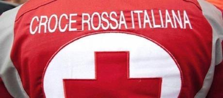 Nuove Posizioni Aperte Croce Rossa Italiana: candidatura a marzo 2017