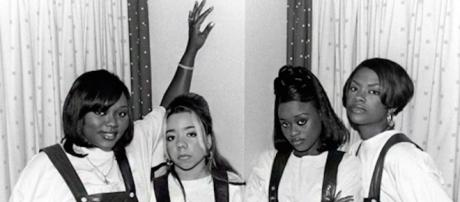 Xscape featured on TVOne's 'Unsung' + Kandi & Tiny Share Thoughts ... - straightfromthea.com
