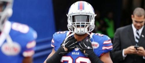 1000+ ideas about Buffalo Bills Rumors on Pinterest | Signed ... - pinterest.com