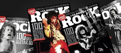 Aerosmith's Joey Kramer: We're better than the Rolling Stones ... - teamrock.com