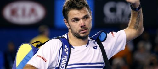 Australian Open: Djokovic back in title match - The Portland Press ... - pressherald.com