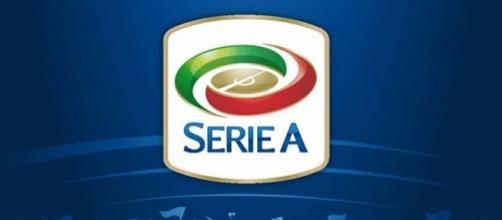 Biglietti Serie A TIM - bigliettionline.net