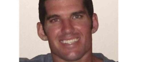 Father of US commando killed in Yemen refused to meet Trump BN support