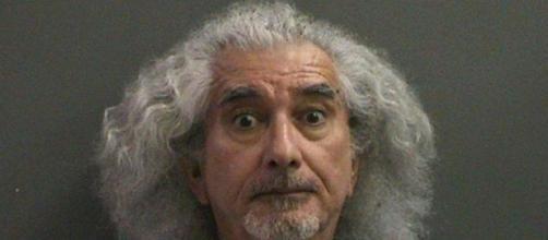 Former California teacher Robert Ruben Ornelas gets 190 years in prison for having sex with children. - metro.co.uk