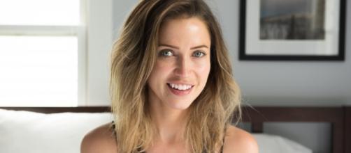 KAITLYN BRISTOWE | Raw Beauty Talks - rawbeautytalks.com