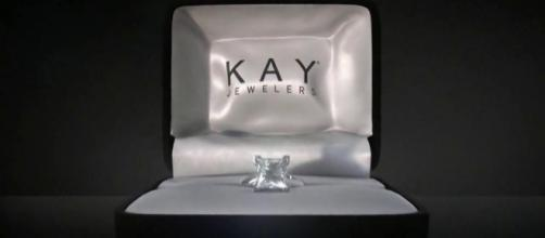 Kay and Jared Jewelers under fire for sexual harassment - ispot.tv