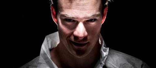 Namoro com um psicopata? Confira com a gente
