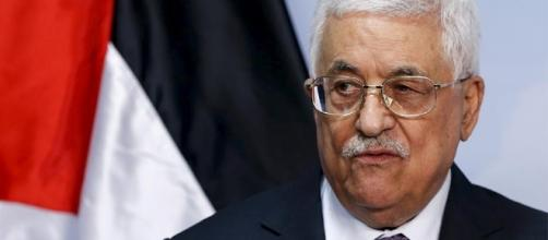 Obama's Palestinian Authority Bailout -- U.S. Transferred Money ... - nationalreview.com