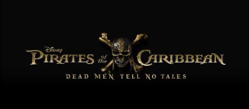 Nuovo Trailer e data di uscita del quinto episodio di Pirati dei Caraibi.