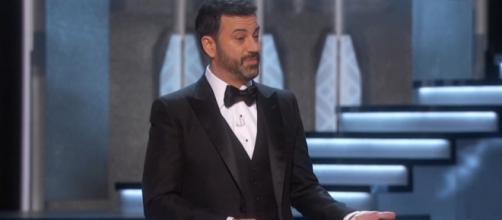 Oscars Best Picture screw-up aside, Jimmy Kimmel shined as host - mercurynews.com