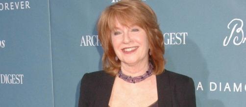 Oscars' 'In Memoriam' Segment Accidentally Includes Living Person - Photo: Blasting News Library- dailydot.com