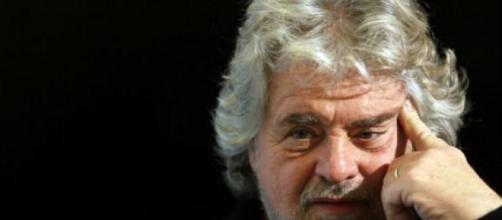 Riforma Pensioni, Beppe Grillo: panico in Parlamento per abolizione vitalizi - foto nextquotidiano.it