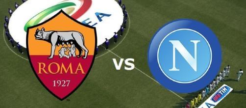 Roma Napoli - businessonline.it
