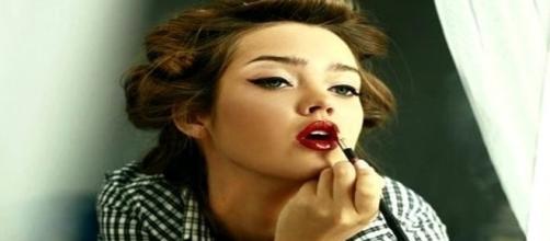 Segredinhos que podem ajudar muito a manter a aparência mais bonita
